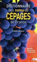 La couverture et les autres extraits de Montauban. 1/10 000