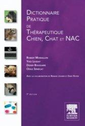 La couverture et les autres extraits de Cahiers d'ostéopathie 1
