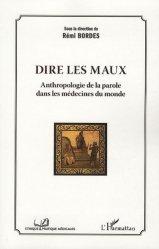 La couverture et les autres extraits de Lille Métropole. Edition 2019