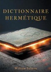 Dictionnaire hermétique