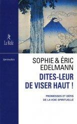 La couverture et les autres extraits de Les collectivités territoriales en 70 fiches. 2e édition