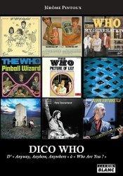 Dico Who