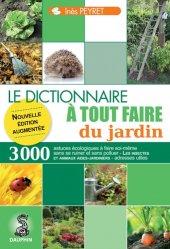 La couverture et les autres extraits de Dictionnaire complet d'aromathérapie
