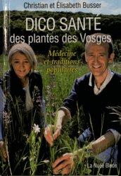 La couverture et les autres extraits de Monts du Cantal. 1/25 000