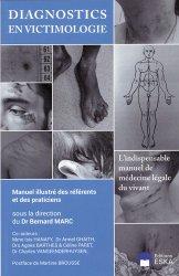 La couverture et les autres extraits de Ostéopathie viscérale