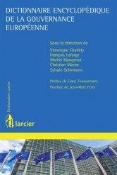 La couverture et les autres extraits de Droit de la propriété intellectuelle. Edition 2019