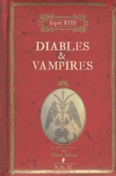 Diables & Vampires