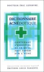 La couverture et les autres extraits de Lac de Lacanau. 1/25 000