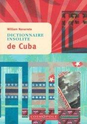 La couverture et les autres extraits de Petit Futé Guadeloupe. Edition 2018