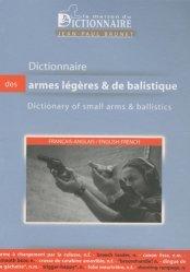 La couverture et les autres extraits de Sociétés civiles. Edition 2013