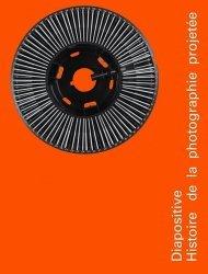 La couverture et les autres extraits de Droit international public. 2e édition