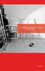 La couverture et les autres extraits de Institutions administratives. 6e édition