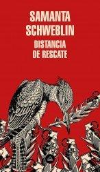La couverture et les autres extraits de Exercices d'espagnol pour les études supérieures