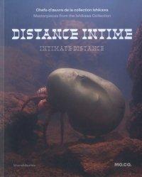 Distance intime. Chefs-d'oeuvre de la collection Ishikawa, Edition bilingue français-anglais