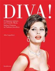 Diva !