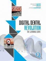 La couverture et les autres extraits de Les implants en odontologie