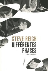 Différentes phases