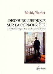 La couverture et les autres extraits de Vauban et son héritage. Guide des forteresses à visiter