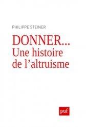 Donner...