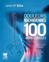 La couverture et les autres extraits de Anesthésie Réanimation chirurgicale