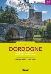 La couverture et les autres extraits de En Drôme-Ardèche