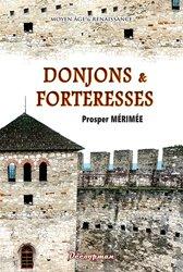 Donjons et Forteresses