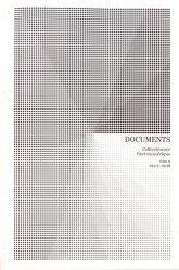 Documents. Collectionner l'art numérique Tome 2 (2007-2018), Edition bilingue français-anglais