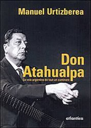 Don Atahualpa