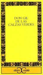 La couverture et les autres extraits de Guide Delachaux des arbres d'Europe