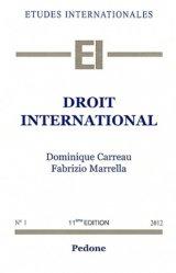 La couverture et les autres extraits de Sentier vers Saint-Jacques-de-Compostelle via Arles-Toulouse-Jaca-Lourdes