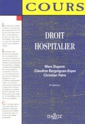 La couverture et les autres extraits de Guide pratique des chambres à cathéter implantables