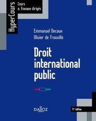 La couverture et les autres extraits de Successions et libéralités. Edition 2020