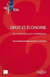 La couverture et les autres extraits de Le guide du Comité d'Hygiène, de Sécurité et des Conditions de Travail (CHSCT)
