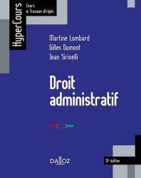 La couverture et les autres extraits de Droit civil 2e année. Les obligations, Edition 2020