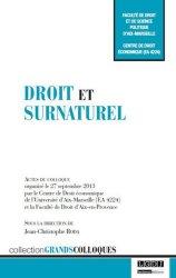 La couverture et les autres extraits de Le guide des champignons France et Europe