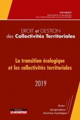 La couverture et les autres extraits de Réussir le concours d'entrée en IFSI