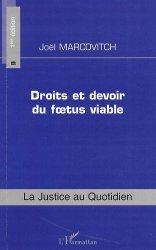 La couverture et les autres extraits de Code de procédure civile 2016. 29e édition