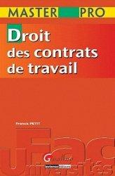 La couverture et les autres extraits de Cyclisme 2011