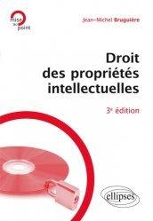 La couverture et les autres extraits de Les collectivités territoriales. 3e édition
