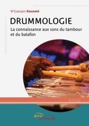 Drummologie