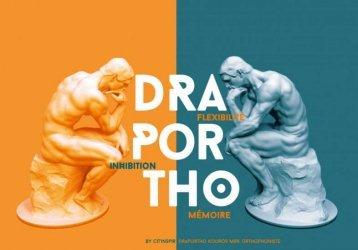 Draportho