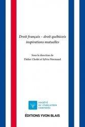 La couverture et les autres extraits de Guide de l'expertise judiciaire. 3e édition