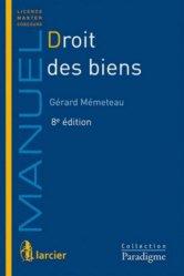 La couverture et les autres extraits de Petit lexique juridique. Mots et expressions, 2e édition