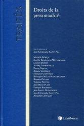 La couverture et les autres extraits de Code pénal 2014. 16e édition
