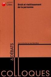 La couverture et les autres extraits de La RAEP par l'exemple. Reconnaissance des acquis et de l'expérience professionnelle, 2e édition