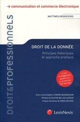La couverture et les autres extraits de Petit Futé Toulouse. Edition 2018-2019