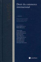 La couverture et les autres extraits de Code rural et de la pêche maritime