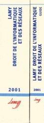 La couverture et les autres extraits de Code de la propriété intellectuelle 2013. 14e édition