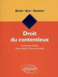La couverture et les autres extraits de Agent des finances publiques, douanes et CCRF. Catégorie C, 2e édition