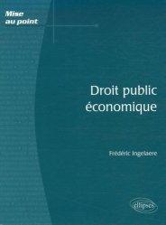 La couverture et les autres extraits de Droit international de l'environnement. 4e édition